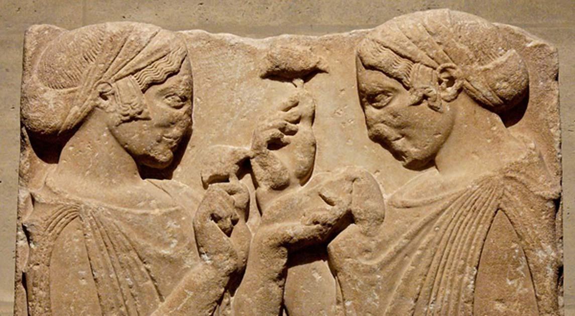 educational; visualizes magic mushrooms immortalized in ancient stone art