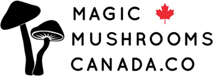 Magic Mushrooms Canada