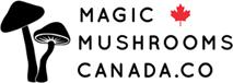 Magic Mushrooms Canada