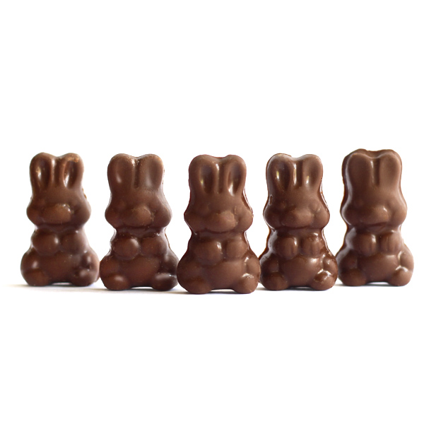 Chocolate Alice